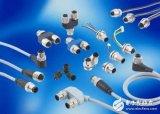 传感器之芯是个大难题,国内厂商奋起直追