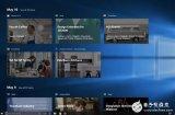 微软宣布Windows 10 4月将会有三大特性更新