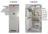 低压无功补偿装置MSCGD的原理结构和作用概述