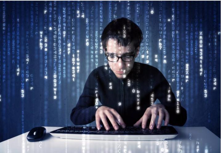 从单片机到PC的系统程序一些问题的理解