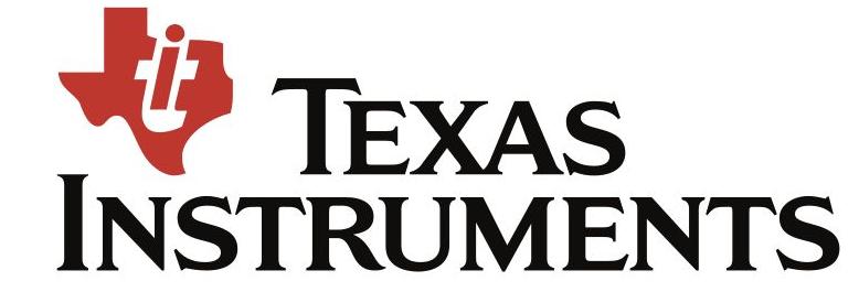 德州仪器公司(TI)发布2018第一季度财务业绩与股东回报