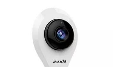 腾达网络摄像头六大技术问题全解析