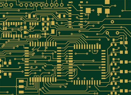 影响PCB板价格的各种因素及报价