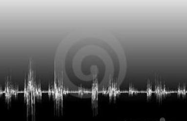关于SoundWave音频子系统的11问