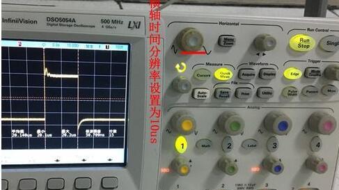 万用表能否测量脉冲信号_脉冲信号怎么测量(步骤教程