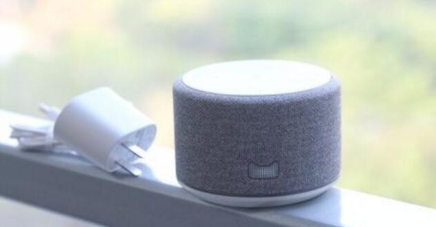 智能音箱的关键技术是什么_智能音箱为何风光不再