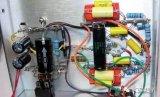 如何分析电路是属于数字部分呢还是模拟部分?
