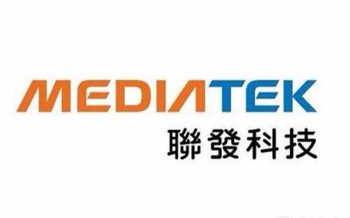 台湾联发科声明:禁止对中兴出售芯片是谣言