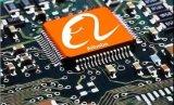 """互联网公司开始自己造""""芯""""了,那么未来我们的硬件..."""