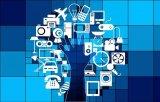 物联网虽然成长前景好,但市场零散,难取投资回报
