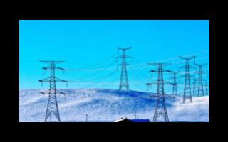 施耐德电气解码未来配电网的五大关注要点