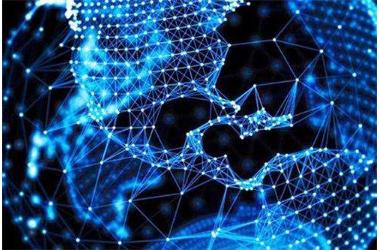物联网与区块链的邂逅会出现什么火花!