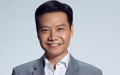 小米也要IPO? 联合创始人周光平、黄江吉离职