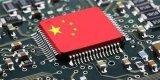 中兴不哭!中国开始打造世界级芯片产业