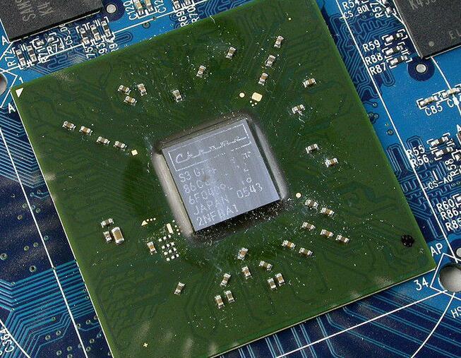 一文解析时钟频率是否还能代表处理器性能