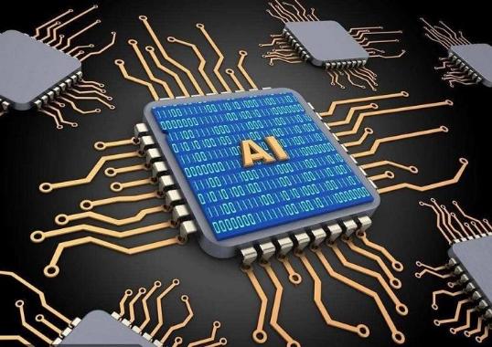 自产AI芯片爆发,芯片厂商腹背受敌