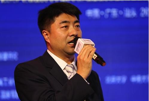 """一文揭开国家电网""""储能云""""的神秘面纱"""