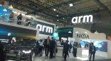 看看Arm与合作伙伴设计了哪些有大脑的智能手机摄像头