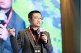中国的工业机器人和一些消费机器人的发展现状