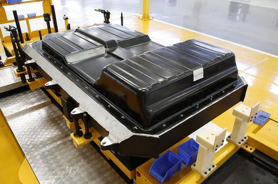 废旧动力电池成为热门领域潜在百亿市场  长线布局投资节点尚未降临