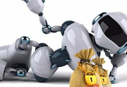 专注于机器人室内外定位导航公司 优地科技宣布完成数千万B轮融资