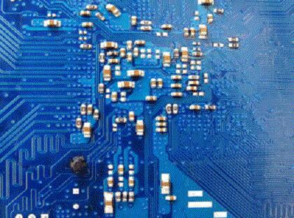 单晶硅棒两项成功取得重大突破_打破了国际垄断