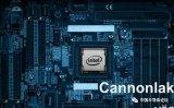 英特尔10nm芯片要难产了 英特尔10纳米芯片良...