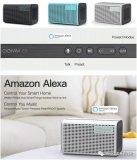 几款Alexa音箱逐步走向欧洲市场
