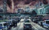 物联网是否能够预防自然灾害?又有什么作用?