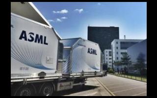 晶圆检测设备商科磊晶圆制造设备供应商ASM都有近...