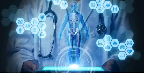 机器学习成为精准医疗的幕后功臣