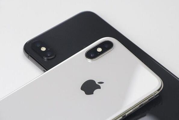 小米PK苹果,2018年第二财季硬件净利润和盈利模式谁更成功?_小金体育
