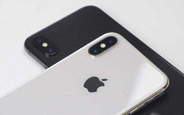 小米PK苹果,2018年第二财季硬件净利润和盈利模式谁更成功?