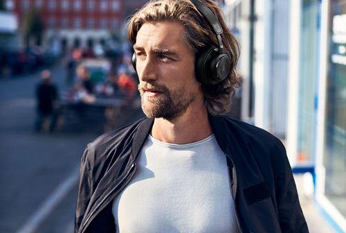 CEVA 和Silentium公司宣布为耳机和听觉产品提供低功耗的主动噪声消除解决方案