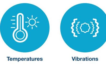 工业以太网如何用于解决工厂噪声问题