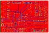 工程师设计经验分享:画FPGA开发板所犯的那些错...