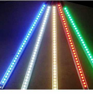 全球智能照明设备和控制市场预计将从2014年的2...