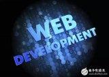 最适合企业的 7 个开源 Web 服务器
