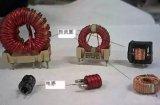 电感的主要特性参数,电感和磁珠的什么联系与区别