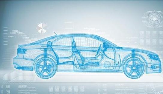 光学气体成像对于汽车电子行业有什么作用