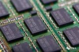三巨头操控DRAM芯片价格!发改委将要出手!