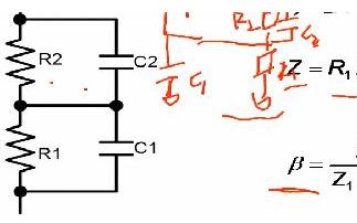 一文讀懂運算放大器穩定性判據