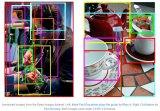 谷歌宣布开放Open Images V4数据集