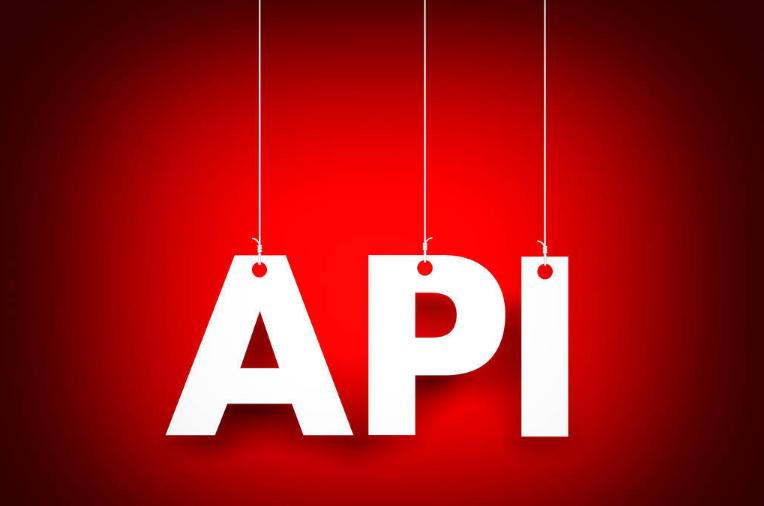 构建Python库API有用的建议清单