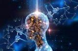 当人工智能遇上区块链,这个世界将发生哪些改变?