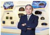 传统汽车零部件厂商拆分子公司专注智能网联正在成为...