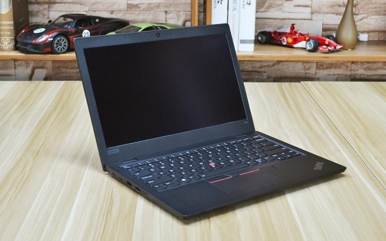 ThinkPad L380工程机拆机图赏