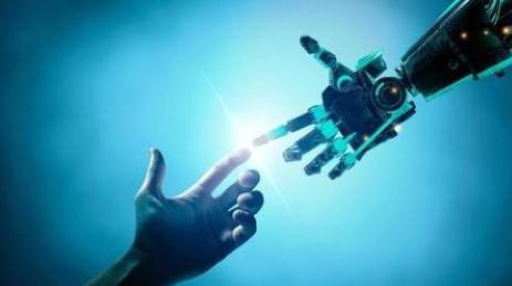 传感器光学将将迎来第三波和第四波的AI