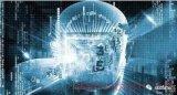 互联网时代的下一个战场—AI芯片大战即将全面爆发