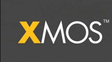 XMOS宣布在中国大陆和台湾与威健签署新的地区分...